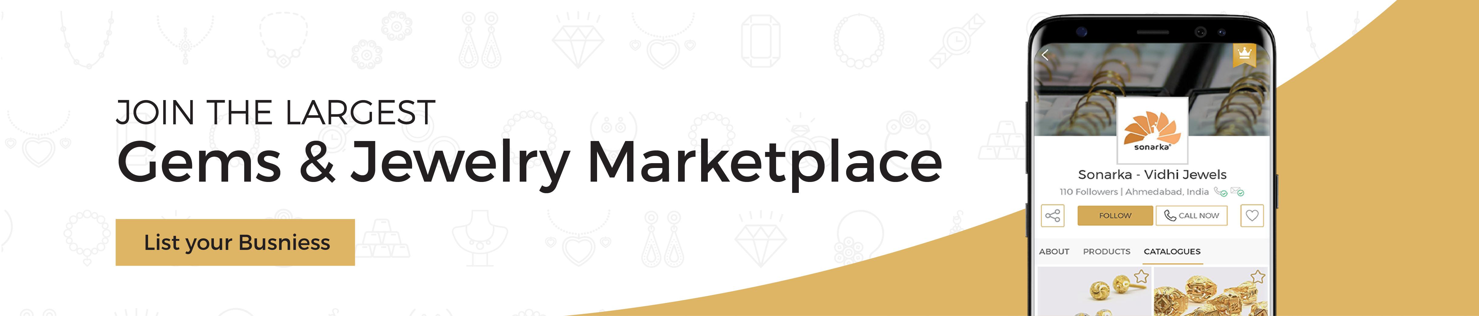 Homepage Banners Mini Intro